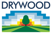 Logo - Drywood